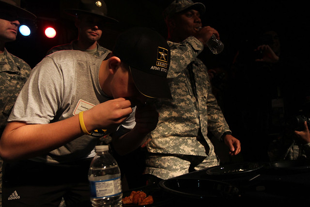 Image Result For Band Player Eating