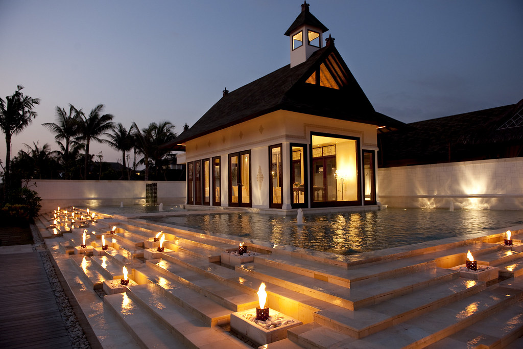 saint regis online dating The st regis bali resort in nusa dua is the perfect luxury escape and 5 star romantic indulgence particularly for couples and honeymooners.