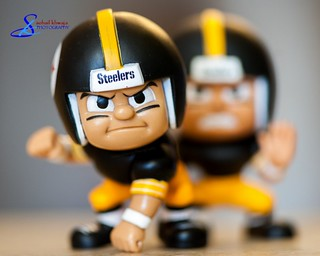 Go Steelers | by Sohailsk™