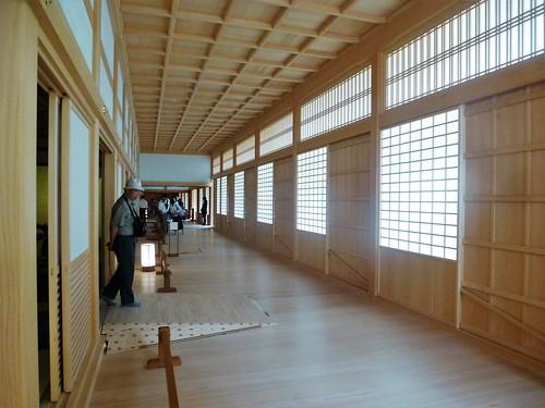 jp16-Nagoya-Château (4)