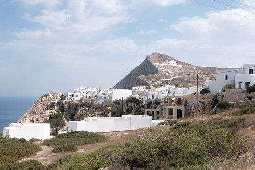 Folegandros1 | by Chris Garrity