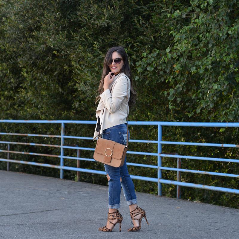 zara_ootd_lookbook_streetstyle_bershka_shein_05