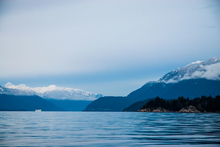 Howe Sound 4600 | by bigsnit