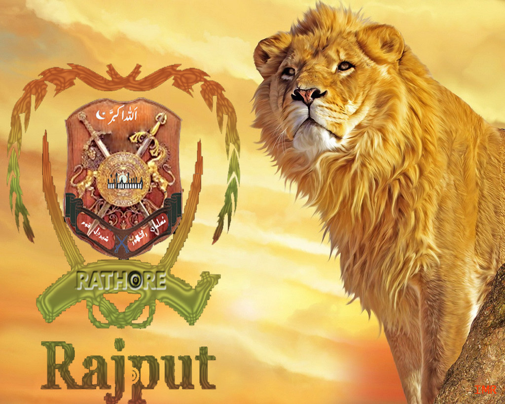 Fantastic Wallpaper Name Rajput - 8274512513_80b42228c8_b  Picture_24348.jpg