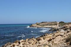 Leptis Magna (59)