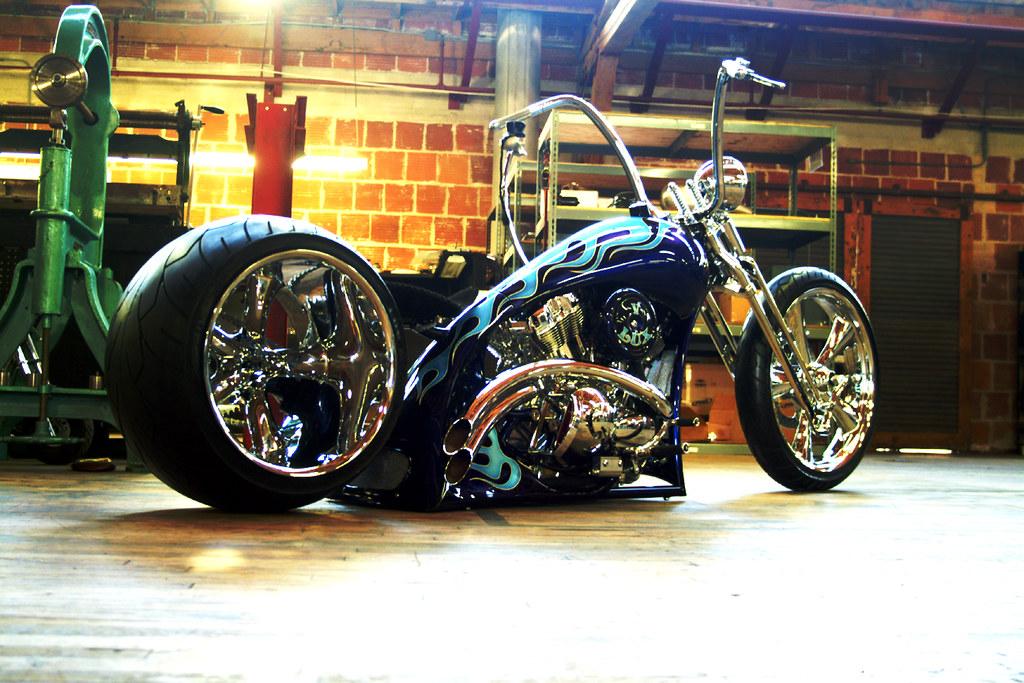 Matt Hotch Designs V Lux Pinterestcompin199354720977491 Flickr