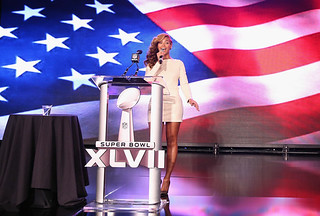 beyonce-super-bowl-press-conference-1 | by MissInfoTV2