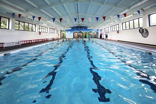 guisborough swimming pool altro digiclad altro whitero flickr
