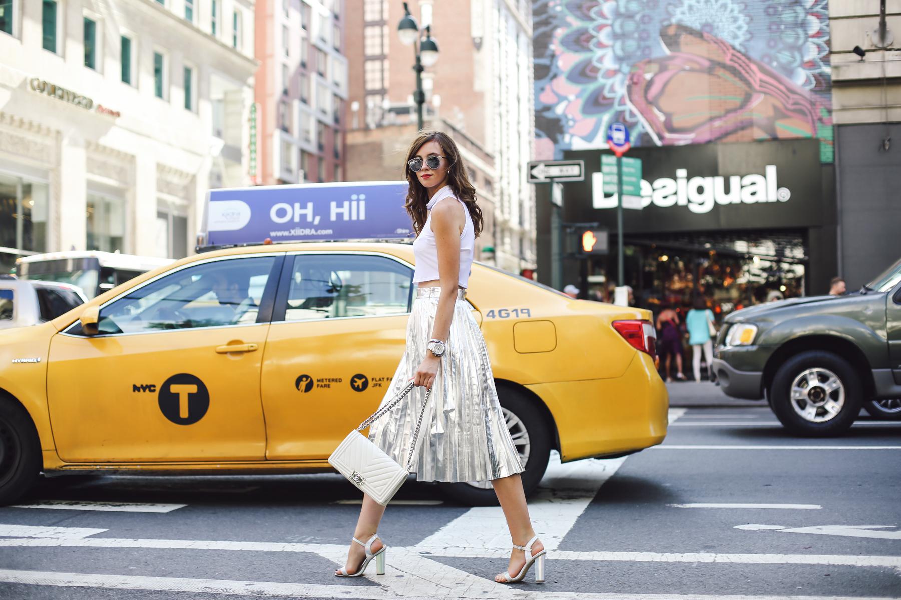 Barbora FashioninmySoul NYFW RyanbyRyanChua-3025