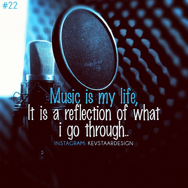 60 Quotes Music Urban Uk Talent Rap People Artist Flickr Simple Rap Quotes About Life