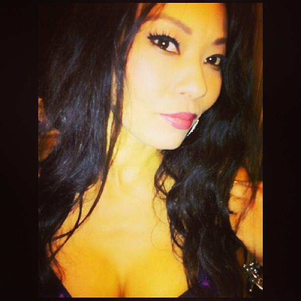 escort girl asian black
