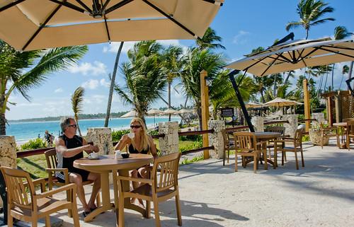 Hotel Cayena Beach Punta Cana