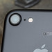 2016.09.16 iPhone 7-022