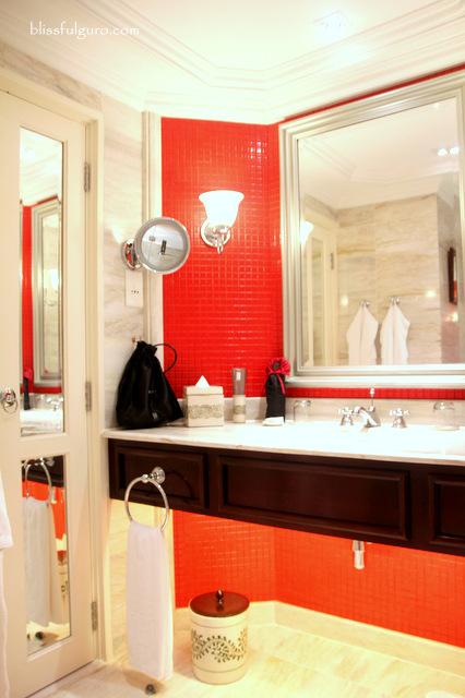Sofitel Legend Metropole Hanoi Premium Room
