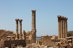 Leptis Magna (54)
