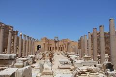 Leptis Magna (29)