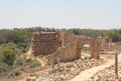 Leptis Magna (45)