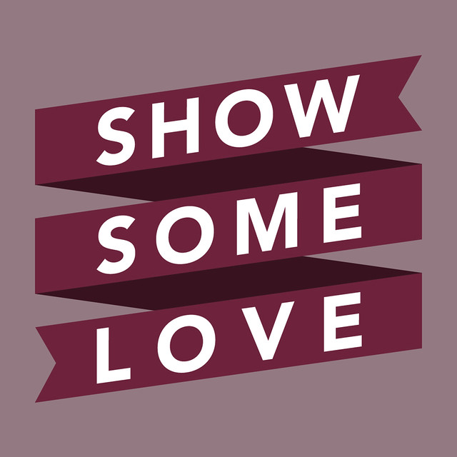 show some love flickr   photo sharing