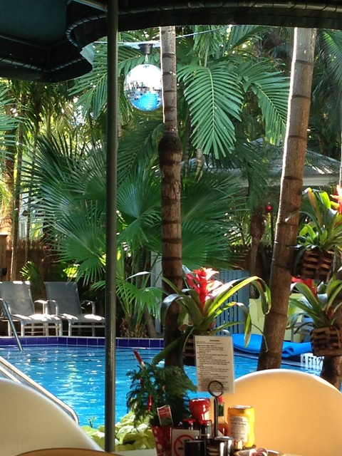 Apple Island Resort Burlington Vt