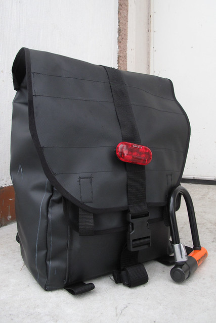 Travel Backpack Canvas Site Groupon Com