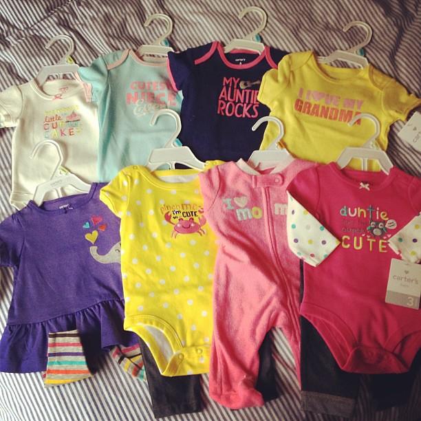 bebe clothing