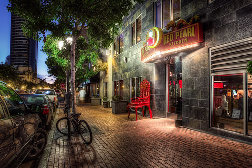 Brewery Tours San Diego