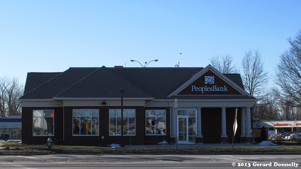 peoples bank locations ma