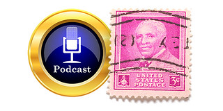 coinweek podcast37 UnCut Funk
