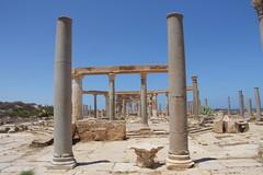 Leptis Magna (68)