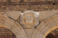 Leptis Magna (22)