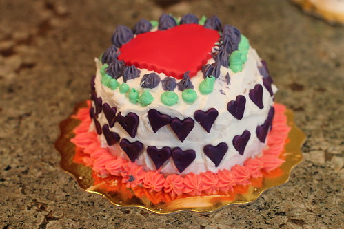 Image Result For Cake Decorating Company