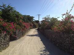 Taketomi-jima