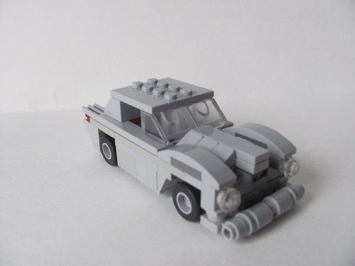 lego james bond 007 and the aston martin db5 5 mike. Black Bedroom Furniture Sets. Home Design Ideas