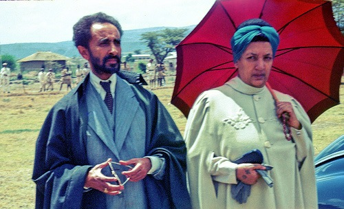 Ethiopian wife finder