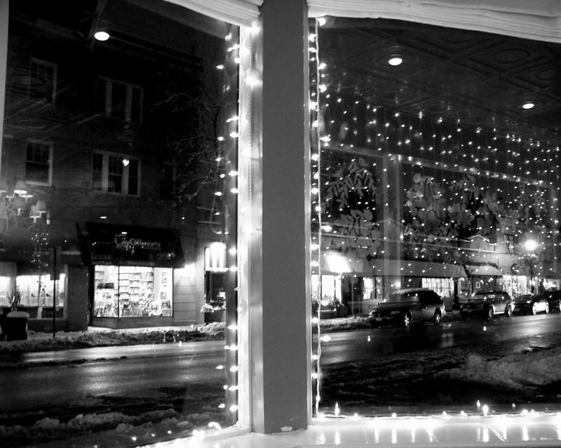 Symphony S Cafe Evanston Il
