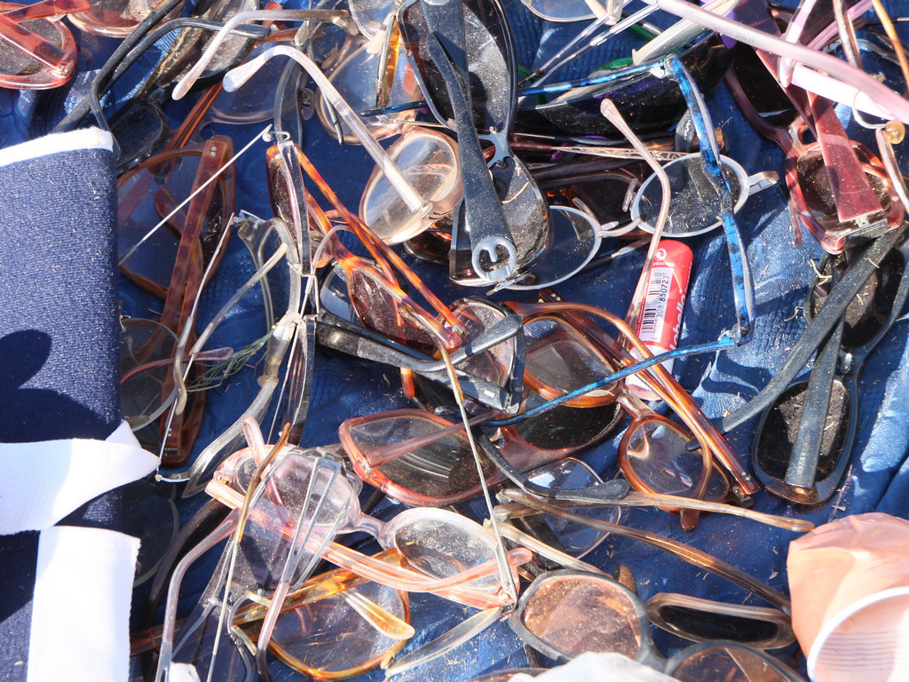 Cheap Reading Glasses Middlesbrough