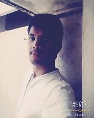 Happy Vinayaka Chavithi. Friends.