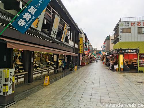 kawasakidaishi (13 von 28)