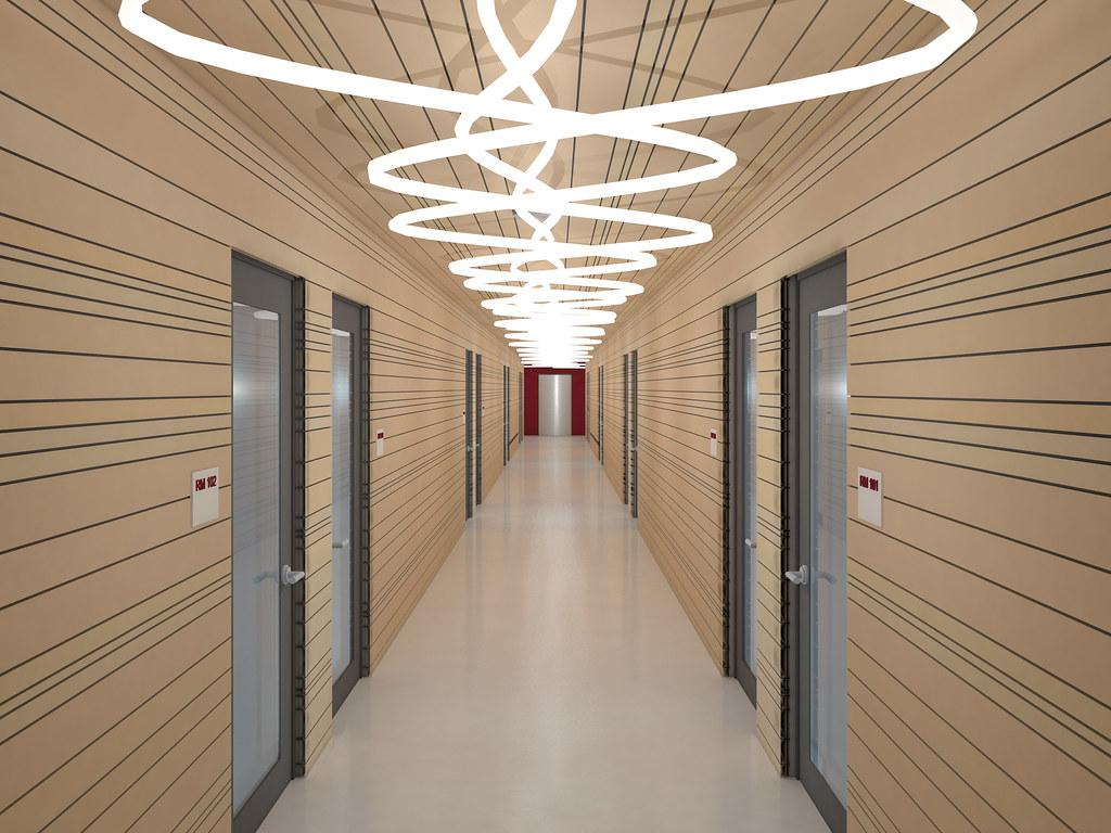 Music as design jenny mallette master of arts in - Harrington institute of interior design ...