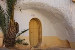 Hotel Sidi Driss (7)