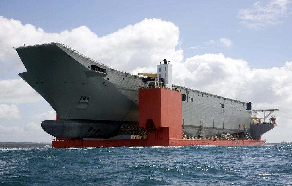 Vanguard Sign In >> Oct. 17, 2012; HMAS CANBERRA [III] arrives Port Phillip on… | Flickr