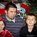 Christmas cookies LR2012 (13 of 40)