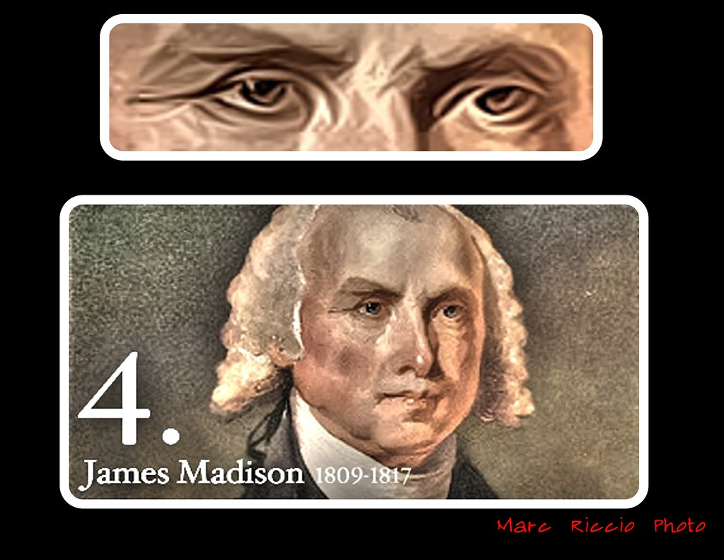 the life and accomplishments of james madison James madison (1751-1836) served as america's 4th president he was known as the father of the constitution he served as president during the war of 1812, also known as mr madison's war he served during a key time in the development of america james madison's childhood and education james.