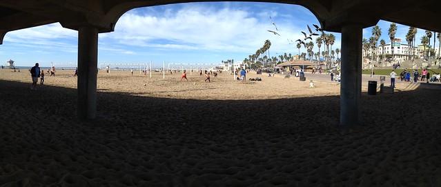 huntington_beach