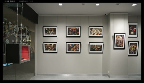 MT-exhibition-leica-starhill-jan2013-012 | by mingthein