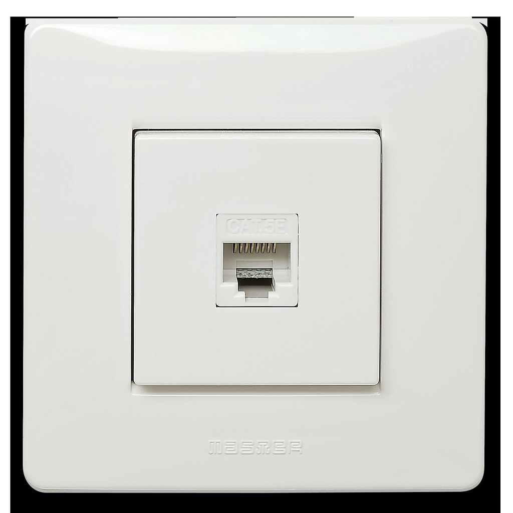4 outlet receptacle with 8404794251 on IEC 4 Way PDU Power Distribution 1519156169 additionally Can I Replace This Receptacle That Has Four Wires Connected To It additionally bination Duplex Receptacle Outlet Cover And Blank Wall Plates 88308 as well Wiring A Basic Light Switch in addition 7eu1h Gfci Outlet Bathroom Portable Electric Heater.