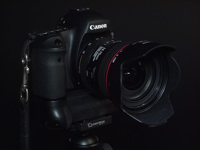 canon 6d amp meike mk6d bge13 grip flickr photo sharing