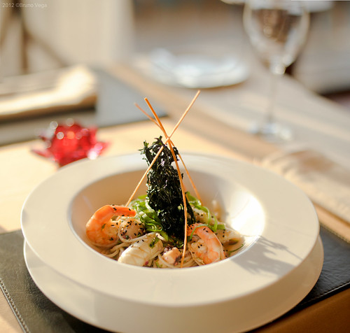 Thai Food In Rialto