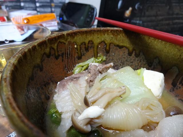 ぼたん鍋の画像 p1_15