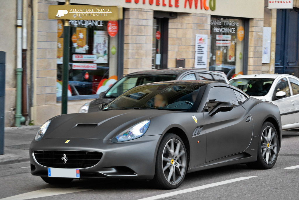 ferrari 458 new with 8336497289 on Ford C Max as well 261 Ferrari 4 Door Sedan Wallpaper 1 moreover 6 5 V12 800 Hp besides New Skoda Rapid Spaceback Details Pictures in addition Got Kim Kardashian Makes Car Lovers Jealous Tweets Pictures 150 000 Mercedes G63.